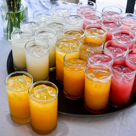 Jus Buah Segar by Asridjaja Apolita - Food & Drink Alcohol & Drinks ( jus, buah, fifastufoni-fotografi, segar, drink, fsf,  )