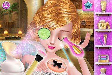Game Coco Star: Fashion Model APK for Windows Phone