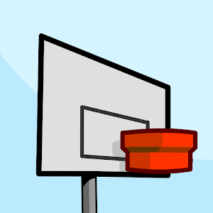 Basketball Shoot Out