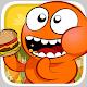 Hungry grab-free training rpg~