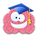 Brainstream icon