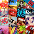 1,000,000 Wallpapers HD APK for Lenovo