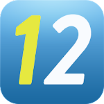 12 Must-Have Games APK Image