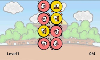 Screenshot of Rolling Farm