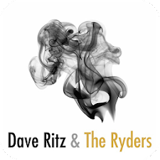 Dave Ritz & The Ryders