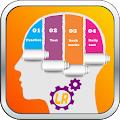 App Logical Reasoning Test APK for Kindle