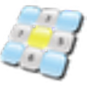 Sudokroid icon