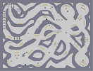 Thumbnail of the map 'Cool as Ice'
