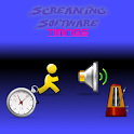 定时器 (Timings Free) icon