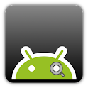 Custom ICS Search Widget icon