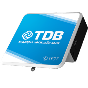 how to play tdb file