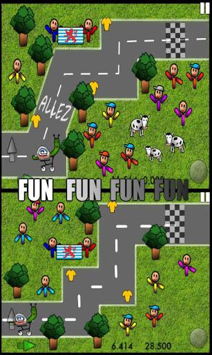 玩賽車遊戲App|Tour de Schleek免費|APP試玩