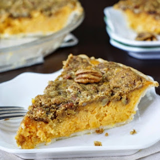 Sweet Potato Pie Brown Sugar Condensed Milk Recipes