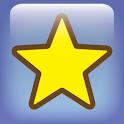 Rowtopia icon
