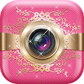 App Glamorous Photo Collage Maker APK for Kindle