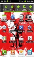 Screenshot of 700apps Gallery