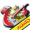 NumberSnake: Hidato icon