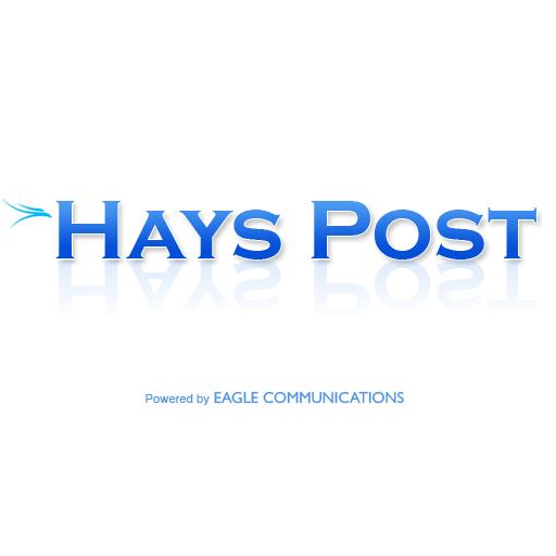 新聞必備App|Hays Post LOGO-綠色工廠好玩App
