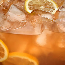 Knockout Punch Recipe