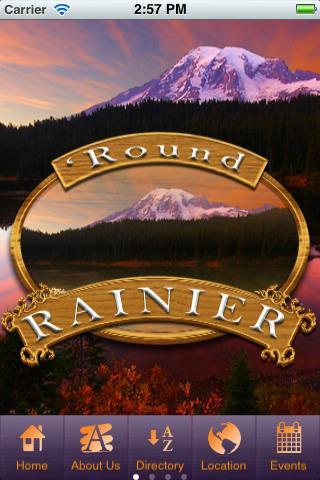 RoundRainier