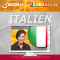 ITALIEN - SPEAKIT (d) icon