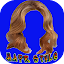 Hairstyles Editor