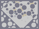 Thumbnail of the map 'Full Circle'