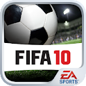 ZZSunset EA SPORTS™ FIFA 10