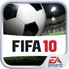 ZZSunset EA SPORTS™ FIFA 10 icon
