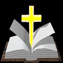 Raamattu - siunatkoon sinua icon