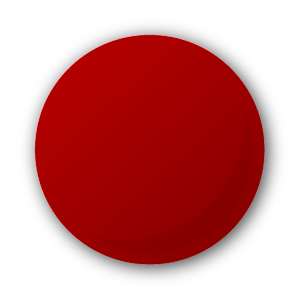 Find The Red Point Android Apps On Google Play