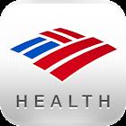 BofA Health icon