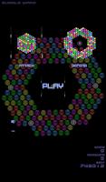 Screenshot of Bubble Wars