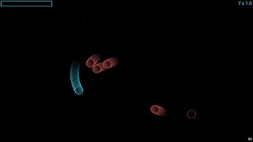 Screenshot of GeoTecha