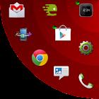 Easy Task Launcher icon