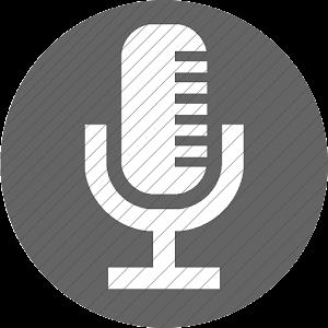 Whizz Voice Recorder