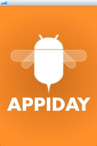 AppiDay