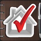 Michigan Real Estate Exam Prep icon
