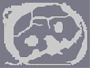 Thumbnail of the map 'Perpetuum mobile, looping towerloop!'