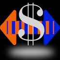 Peso to Dollar (Ad Free!) icon