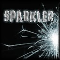 MySparklerPro icon