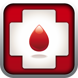 Download Diabetes Plus APK