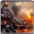 ARMY CONVOY AMBUSH 3D APK for Bluestacks