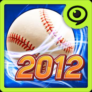 Free Download Baseball Superstars® 2012 APK for Samsung