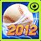 astuce Baseball Superstars® 2012 jeux