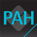 PAH a-pocketcards icon