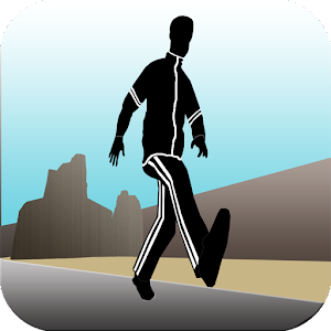 Mine Sport Runner for Android