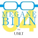 Megane Bijin by UNI.T 04 icon