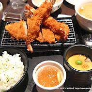 品田牧場日式豬排咖哩(台東秀泰店)