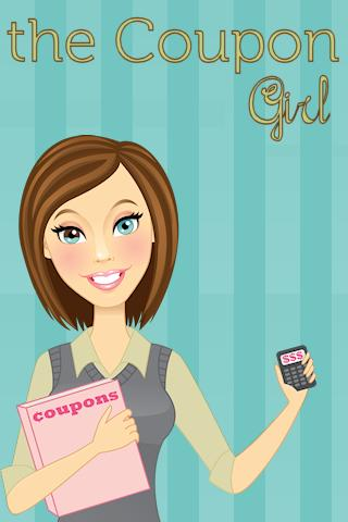 Coupon Girl